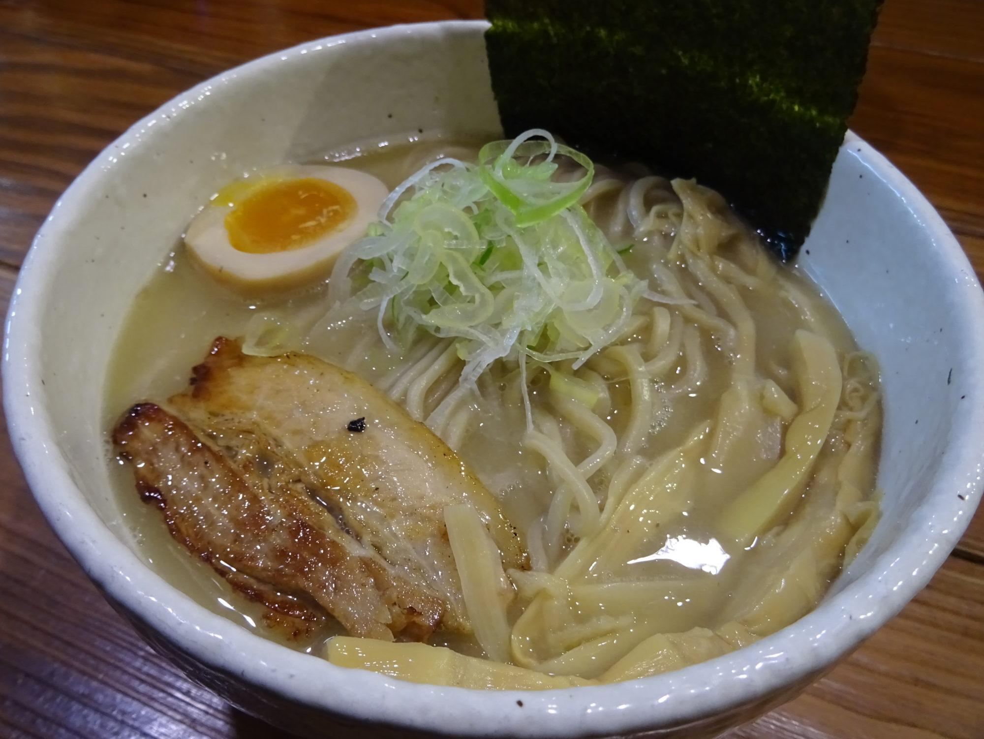 千葉県美味い店巡り